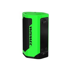 Wismec Reuleaux RX GEN3 Mod (No Battery)