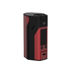 Wismec Reuleaux RX200S mod