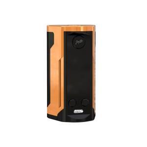 Wismec RX GEN3 Dual Mod