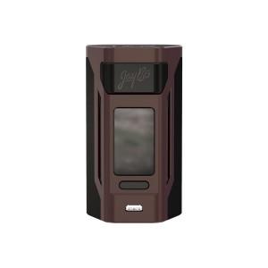 Wismec Reuleaux RX2 21700 Mod (without Cell)