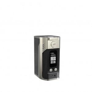 Wismec Reuleaux RX300 (Carbon Fiber)