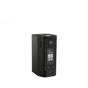Wismec Reuleaux RX300 (Leather)