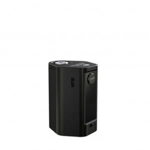 Wismec Reuleaux RXmini Box Mod