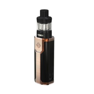 Wismec SINUOUS P80 with ELABO mini Kit