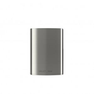 Vivant Vault Mini Battery