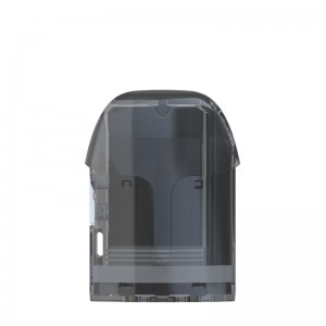 Joyetech Teros Replacement Cartridge