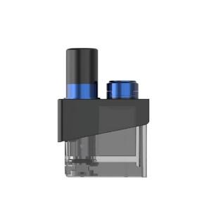 SMOK Trinity Alpha Pod Cartridge 2.8ml (1pc)