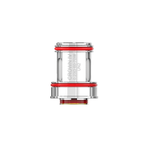 Uwell Crown IV Coils (4pcs)