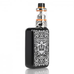 UWELL Crown 4 TC 200W Starter Kit