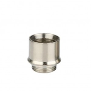 Joyetech Exceed D22C Extended Vent Pipe