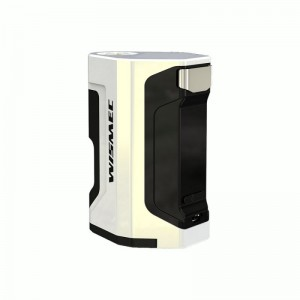 Wismec LUXOTIC DF BOX Mod