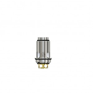 WL01 Single 0.15 ohm head (5pcs)