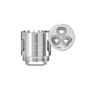 Wismec WM03 Triple 0.2ohm Head(5pcs)