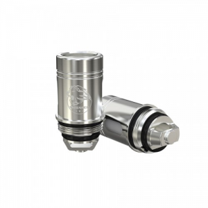 Wismec WS-M 0.27ohm Head (5pcs)