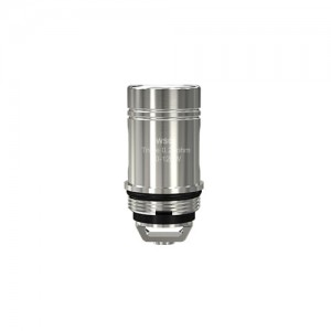 Wismec WS02 Triple 0.25ohm Head(5pcs)