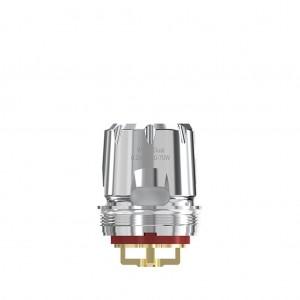 Wismec WT01 Single 0.35ohm Head (5pcs) [PREORDER]