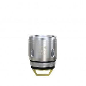 WISMEC Kage WT Coil (5pcs)