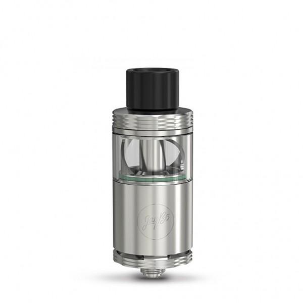 Wismec Cylin RTA Atomizer