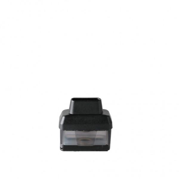 Eleaf iCare 2 Atomizer (2ml)
