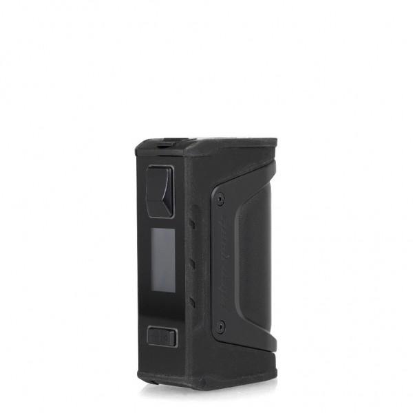 GeekVape Aegis Legend Box Mod - Myvapors