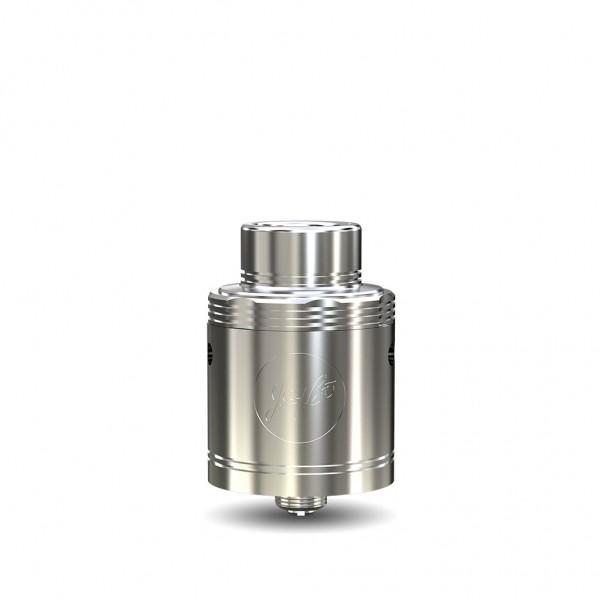 Wismec Neutron Atomizer