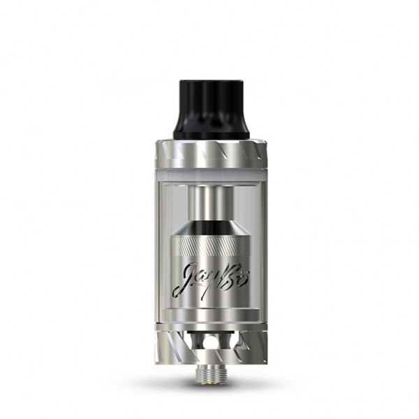 Wismec REUX Atomizer (Advanced)