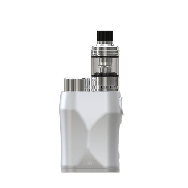 Eleaf iStick Pico X with MELO 4 D22 Kit