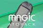 Joyetech ATOPACK Magic
